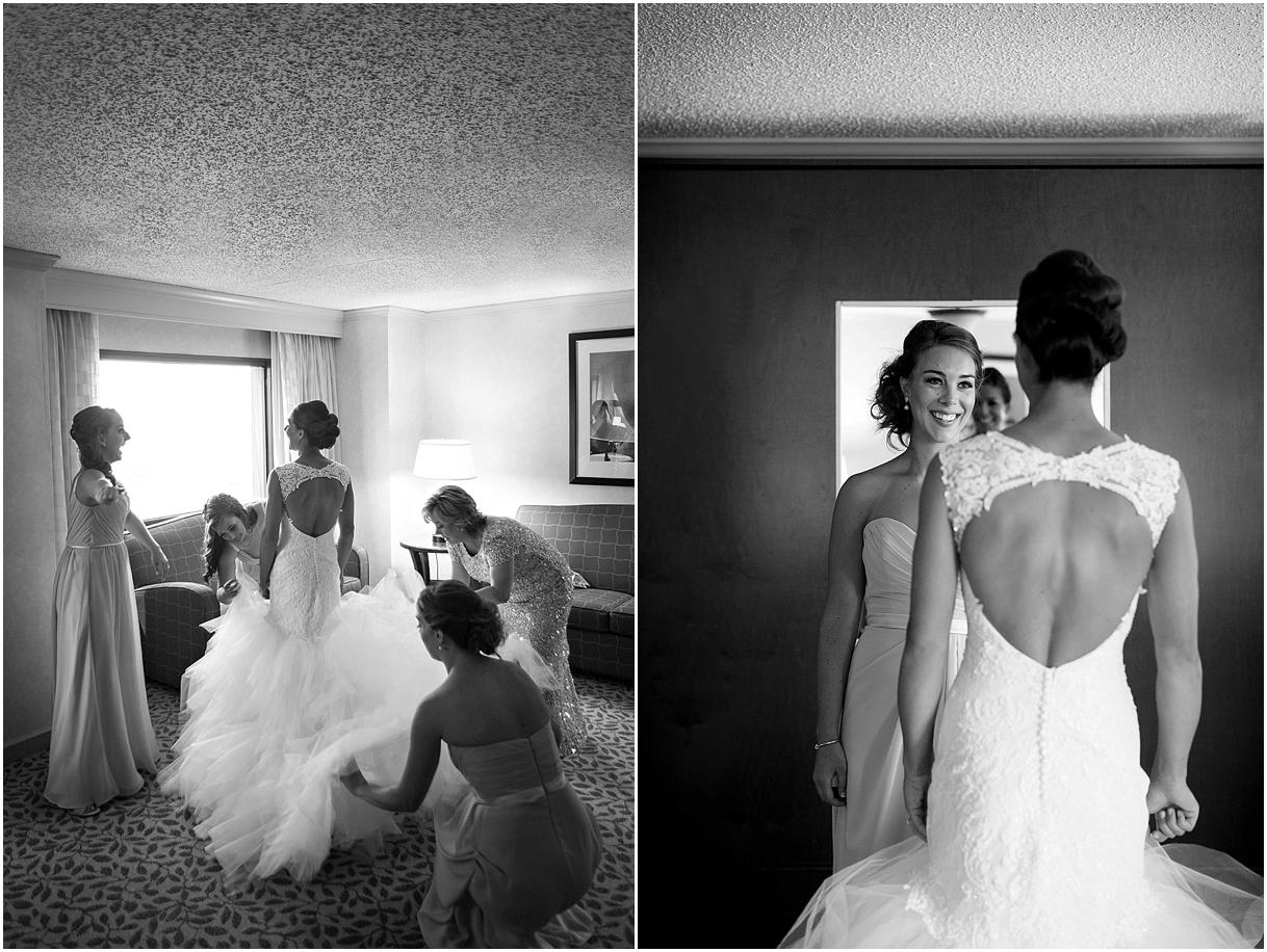 Morgan and Alex's Denver Wedding | Downtown Denver Wedding Mile High Station_0011.jpg
