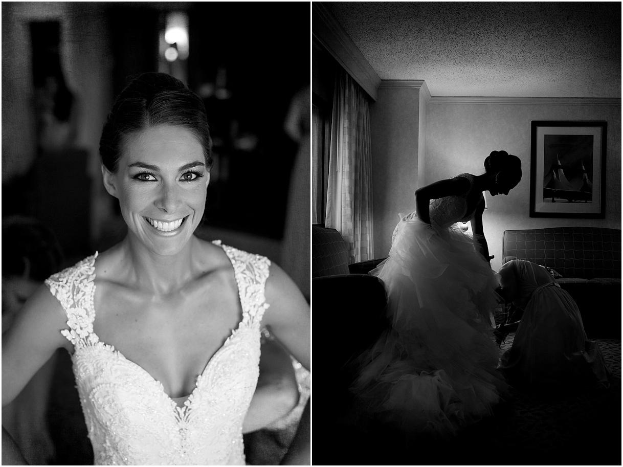 Morgan and Alex's Denver Wedding | Downtown Denver Wedding Mile High Station_0012.jpg