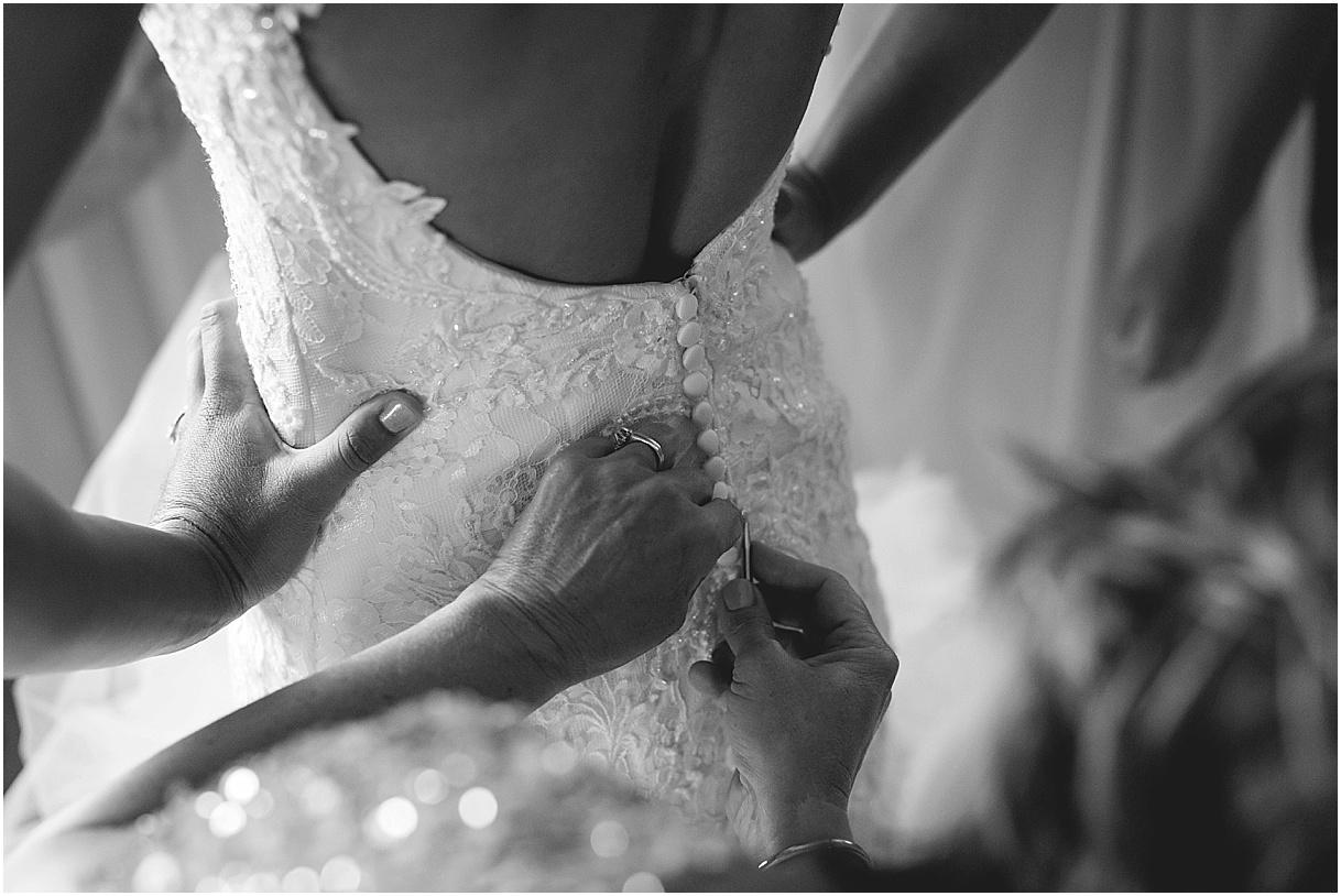 Morgan and Alex's Denver Wedding | Downtown Denver Wedding Mile High Station_0010.jpg