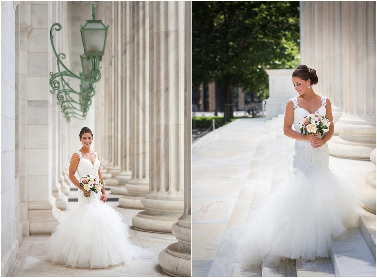 Morgan and Alex's Denver Wedding | Downtown Denver Wedding Mile High Station_0014.jpg