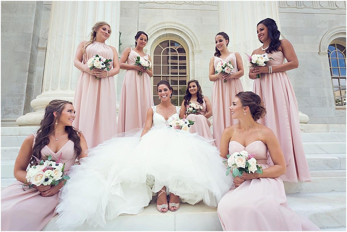Morgan and Alex's Denver Wedding | Downtown Denver Wedding Mile High Station_0015.jpg