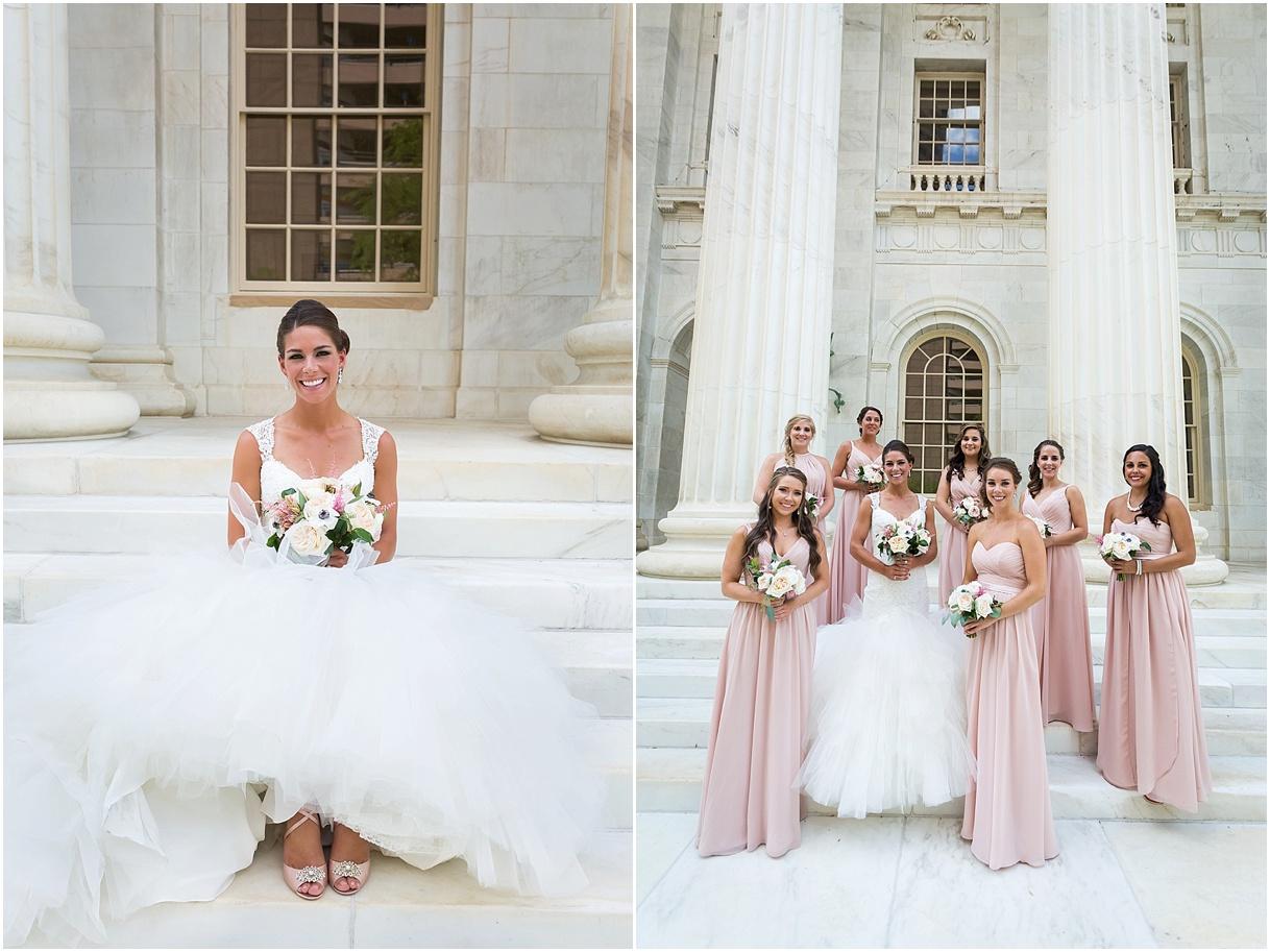 Morgan and Alex's Denver Wedding | Downtown Denver Wedding Mile High Station_0016.jpg