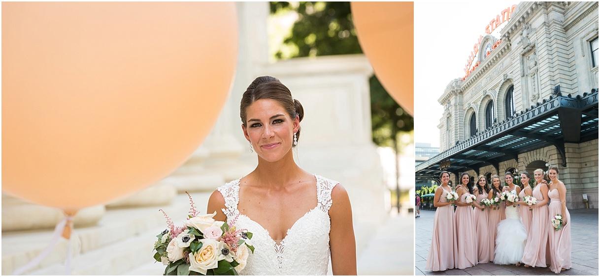 Morgan and Alex's Denver Wedding | Downtown Denver Wedding Mile High Station_0019.jpg