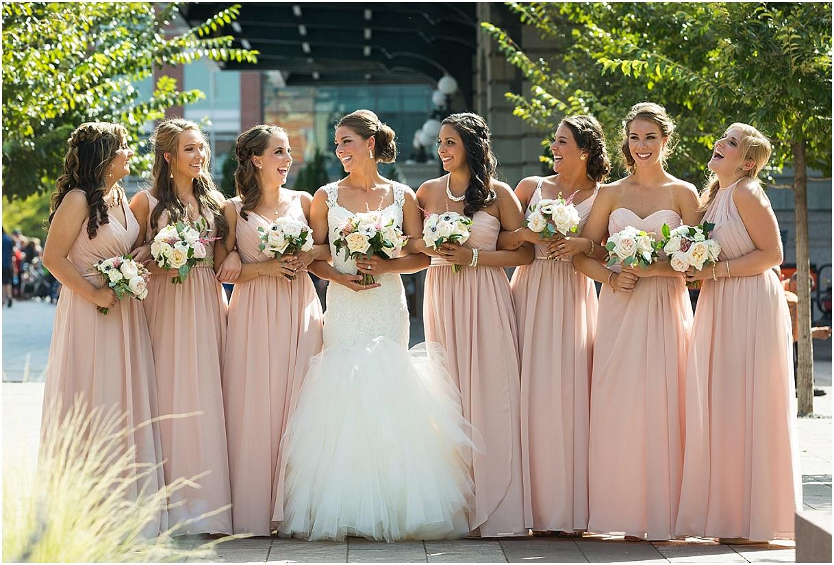 Morgan and Alex's Denver Wedding | Downtown Denver Wedding Mile High Station_0018.jpg