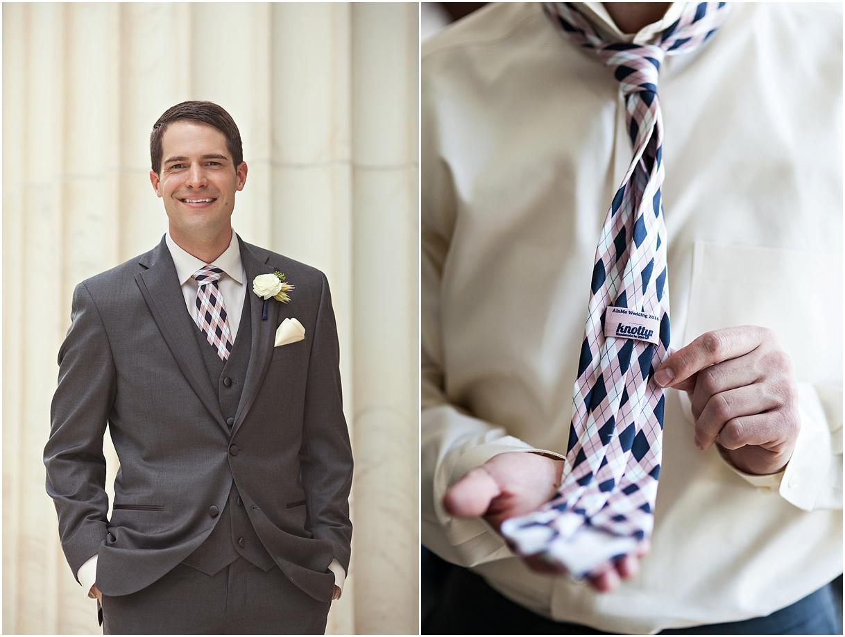 Morgan and Alex's Denver Wedding | Downtown Denver Wedding Mile High Station_0024.jpg