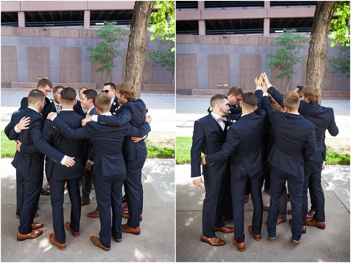 Morgan and Alex's Denver Wedding | Downtown Denver Wedding Mile High Station_0025.jpg