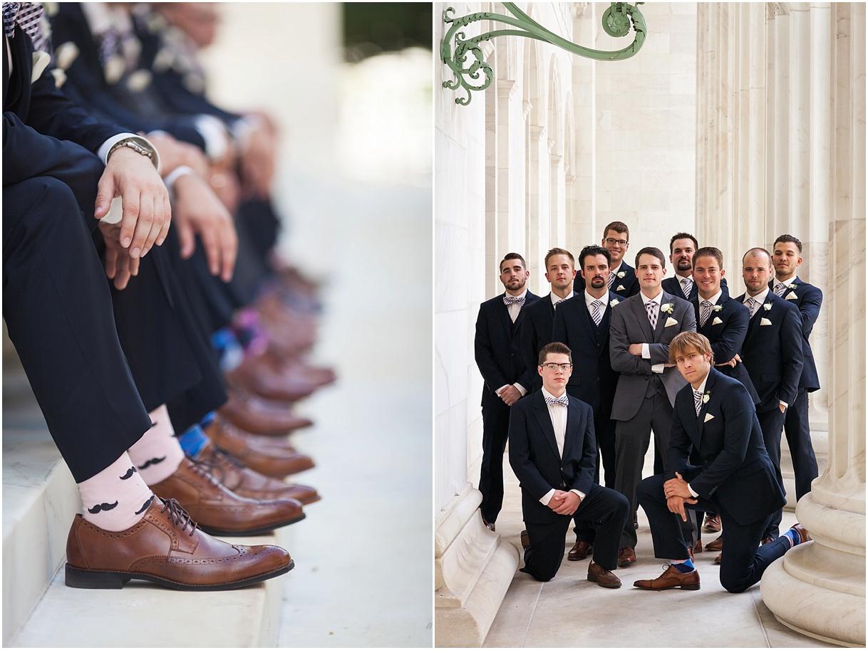 Morgan and Alex's Denver Wedding | Downtown Denver Wedding Mile High Station_0027.jpg