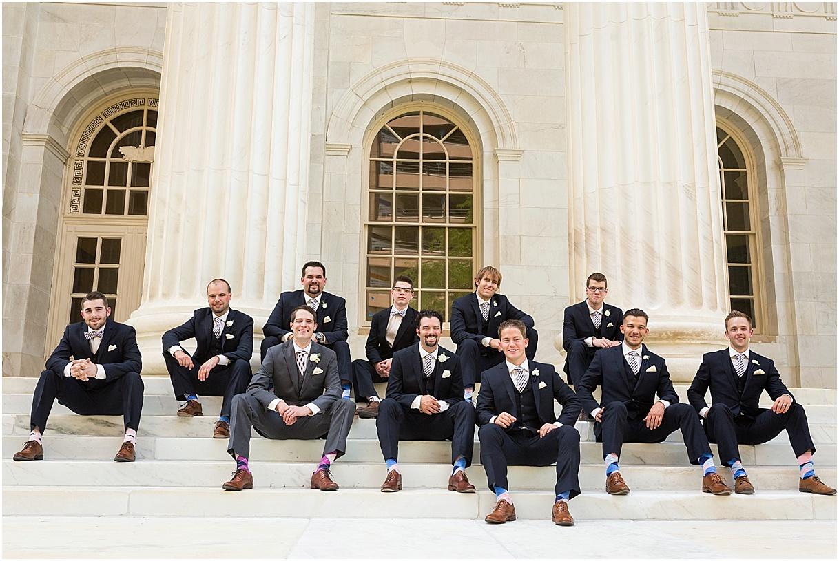 Morgan and Alex's Denver Wedding | Downtown Denver Wedding Mile High Station_0028.jpg