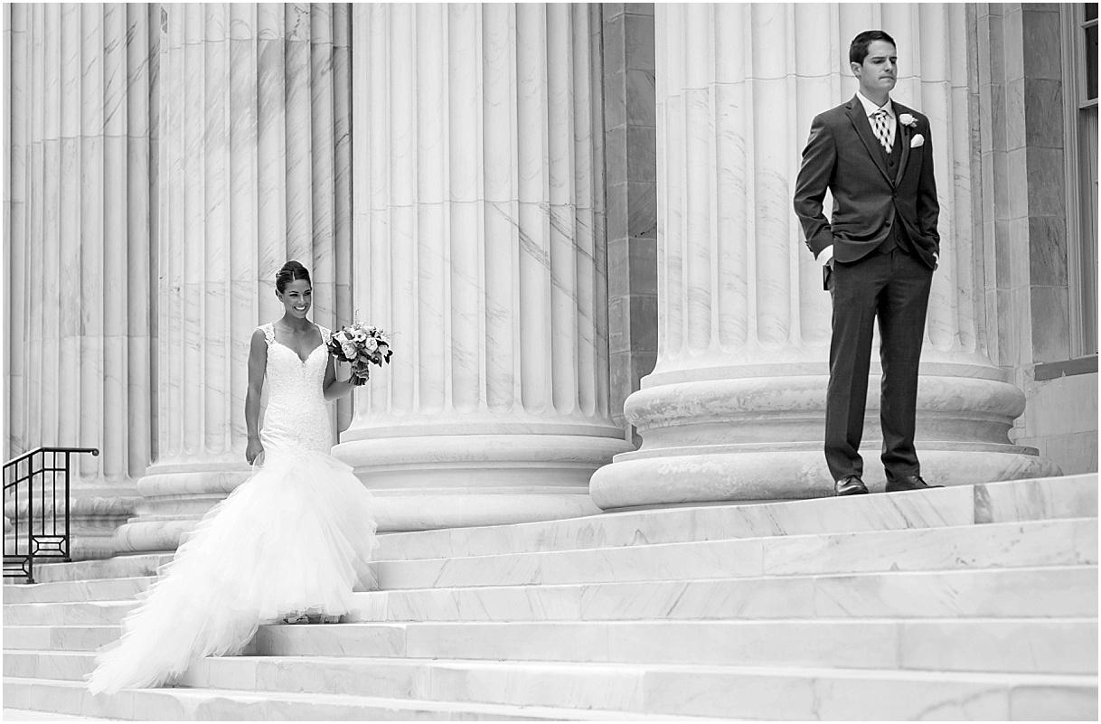 Morgan and Alex's Denver Wedding | Downtown Denver Wedding Mile High Station_0030.jpg