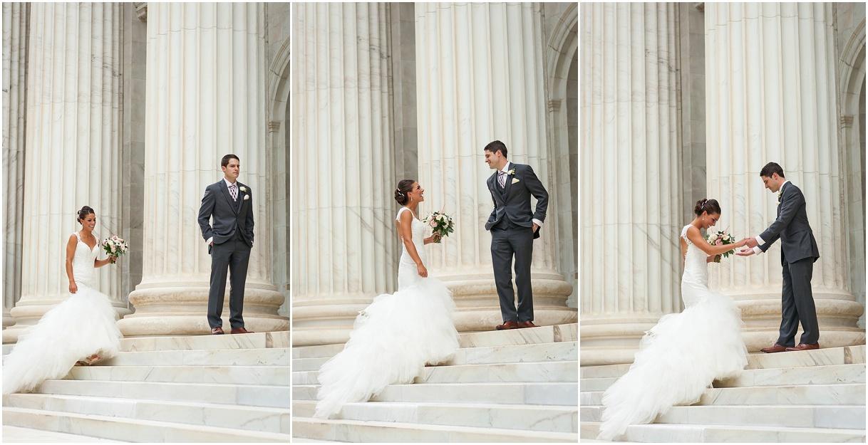 Morgan and Alex's Denver Wedding | Downtown Denver Wedding Mile High Station_0031.jpg