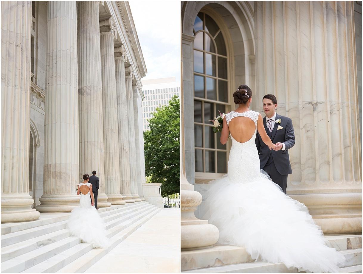 Morgan and Alex's Denver Wedding | Downtown Denver Wedding Mile High Station_0032.jpg