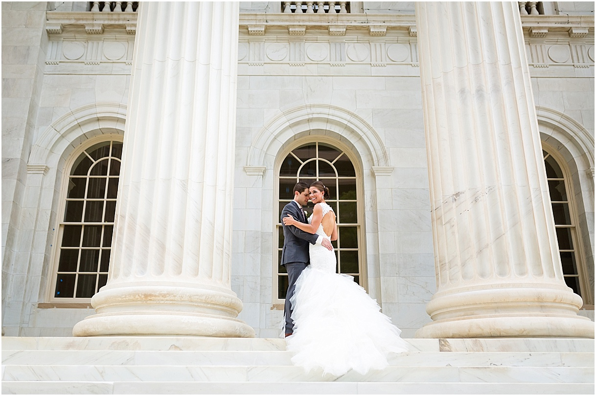 Morgan and Alex's Denver Wedding | Downtown Denver Wedding Mile High Station_0033.jpg