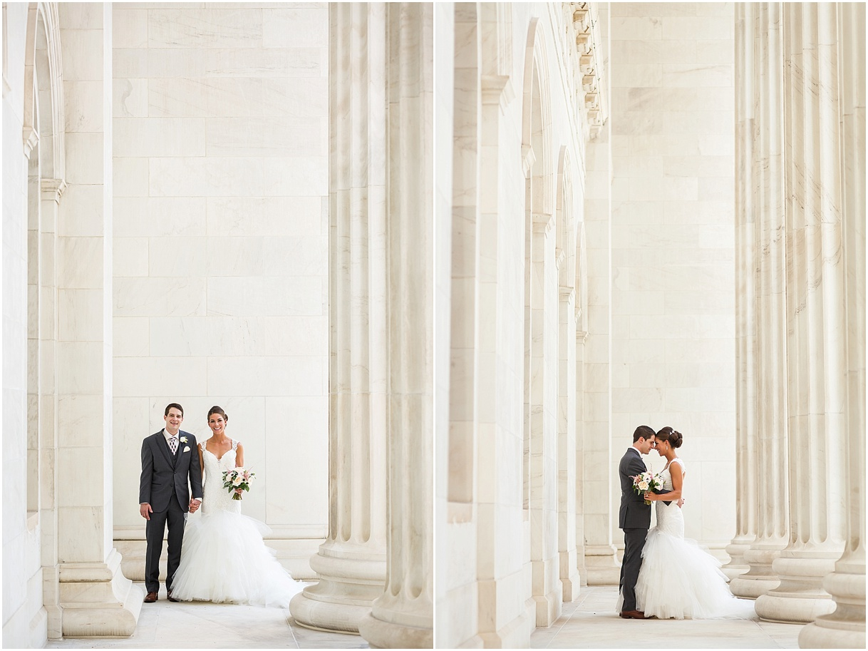 Morgan and Alex's Denver Wedding | Downtown Denver Wedding Mile High Station_0035.jpg