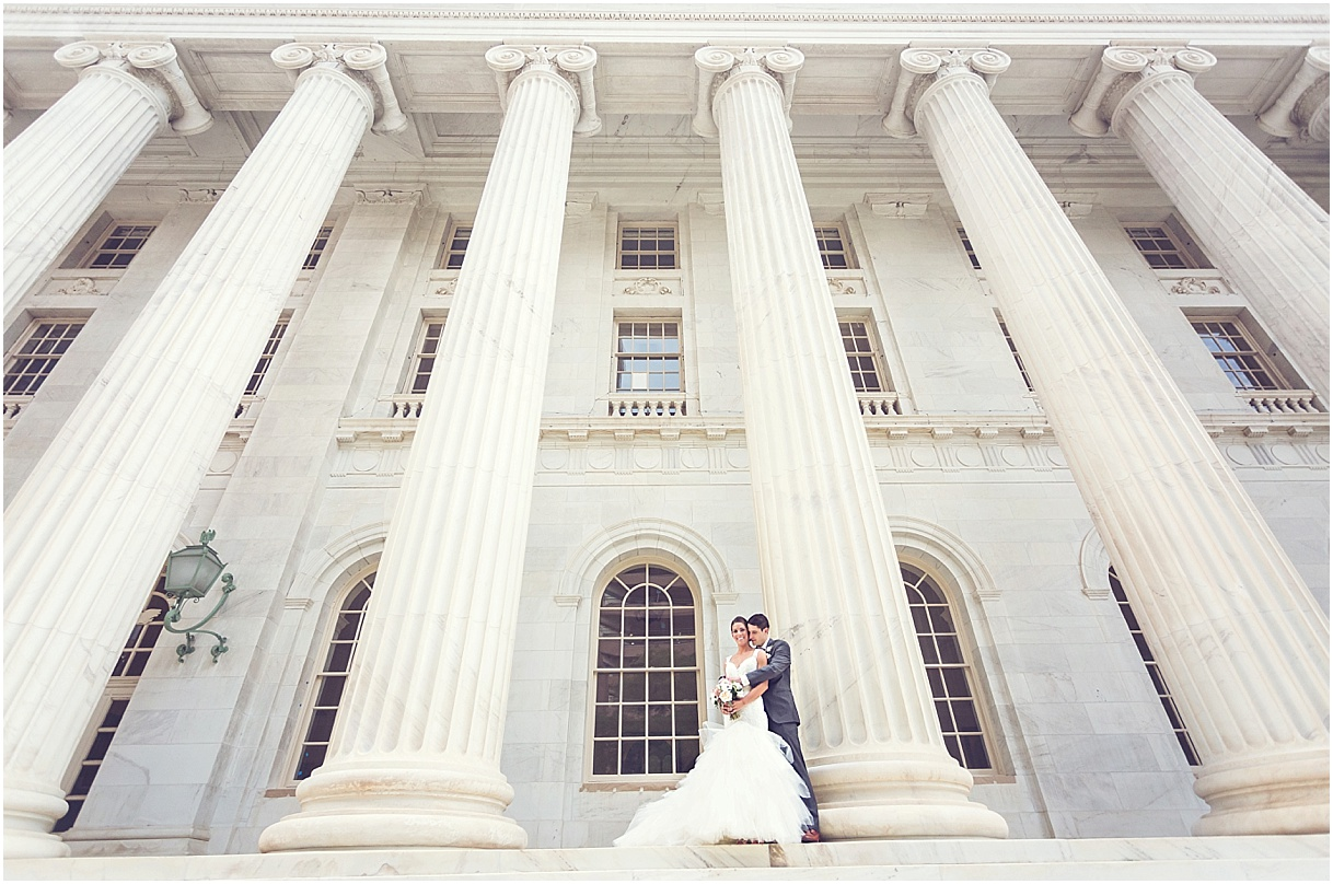 Morgan and Alex's Denver Wedding | Downtown Denver Wedding Mile High Station_0034.jpg