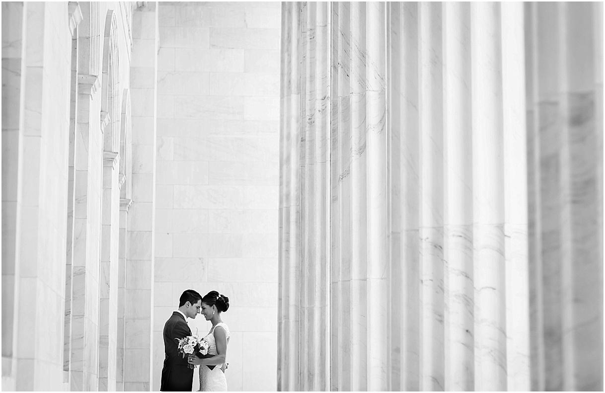 Morgan and Alex's Denver Wedding | Downtown Denver Wedding Mile High Station_0036.jpg