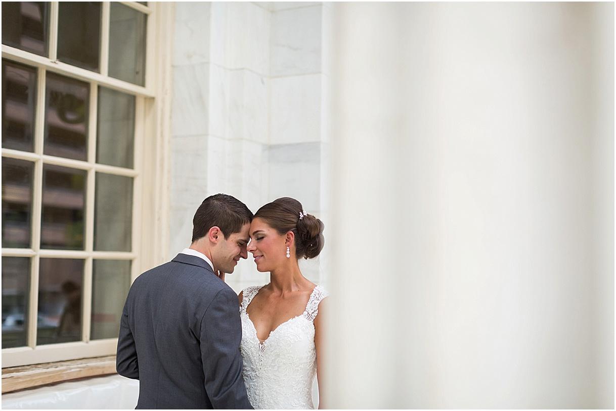 Morgan and Alex's Denver Wedding | Downtown Denver Wedding Mile High Station_0037.jpg