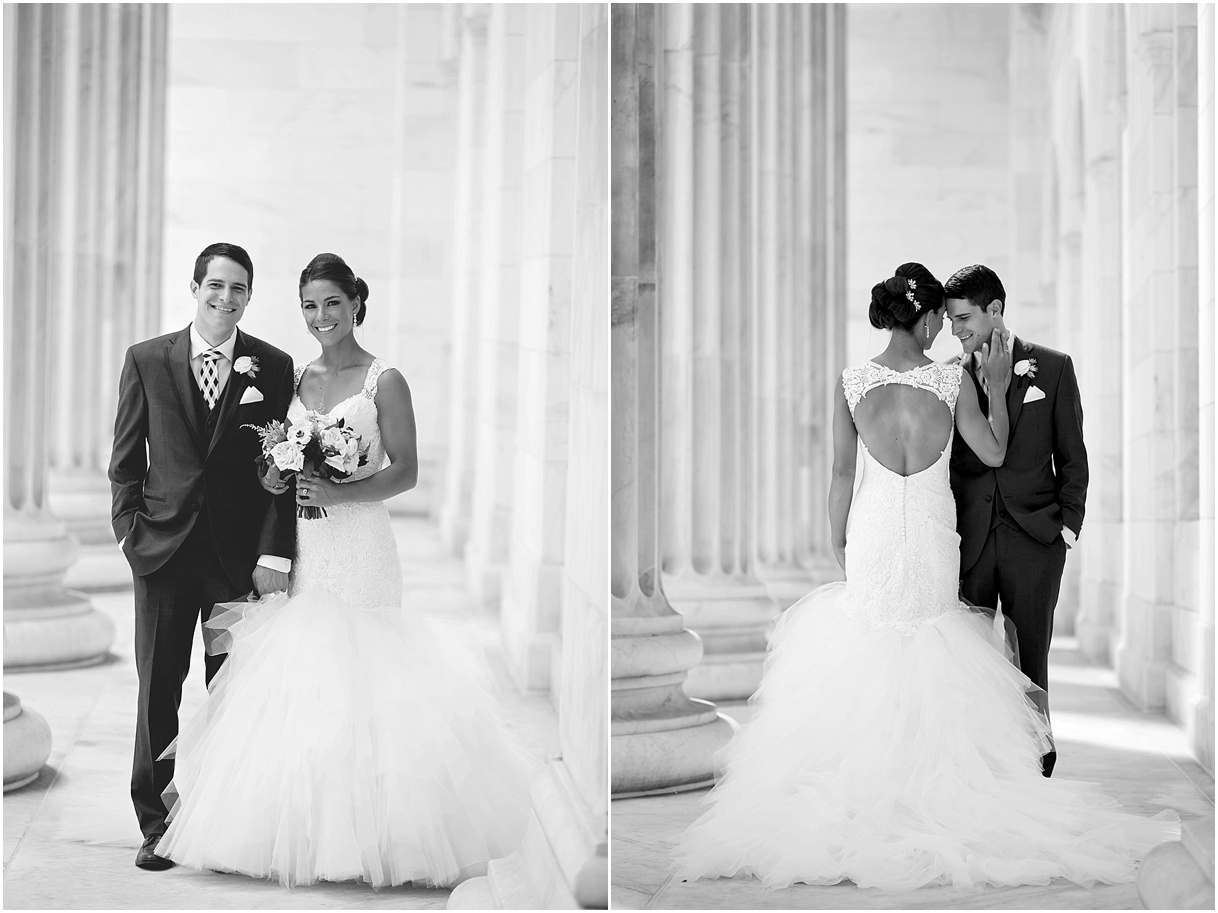Morgan and Alex's Denver Wedding | Downtown Denver Wedding Mile High Station_0038.jpg