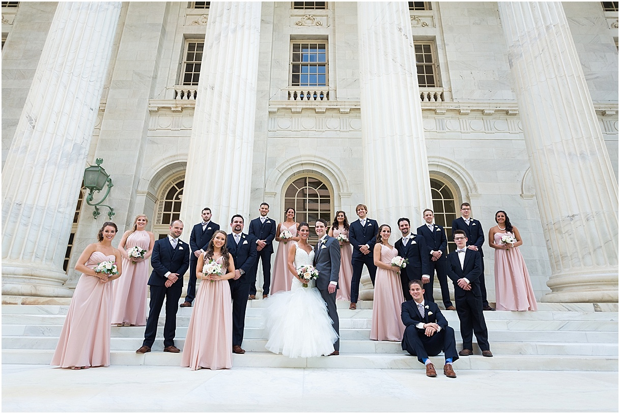 Morgan and Alex's Denver Wedding | Downtown Denver Wedding Mile High Station_0039.jpg