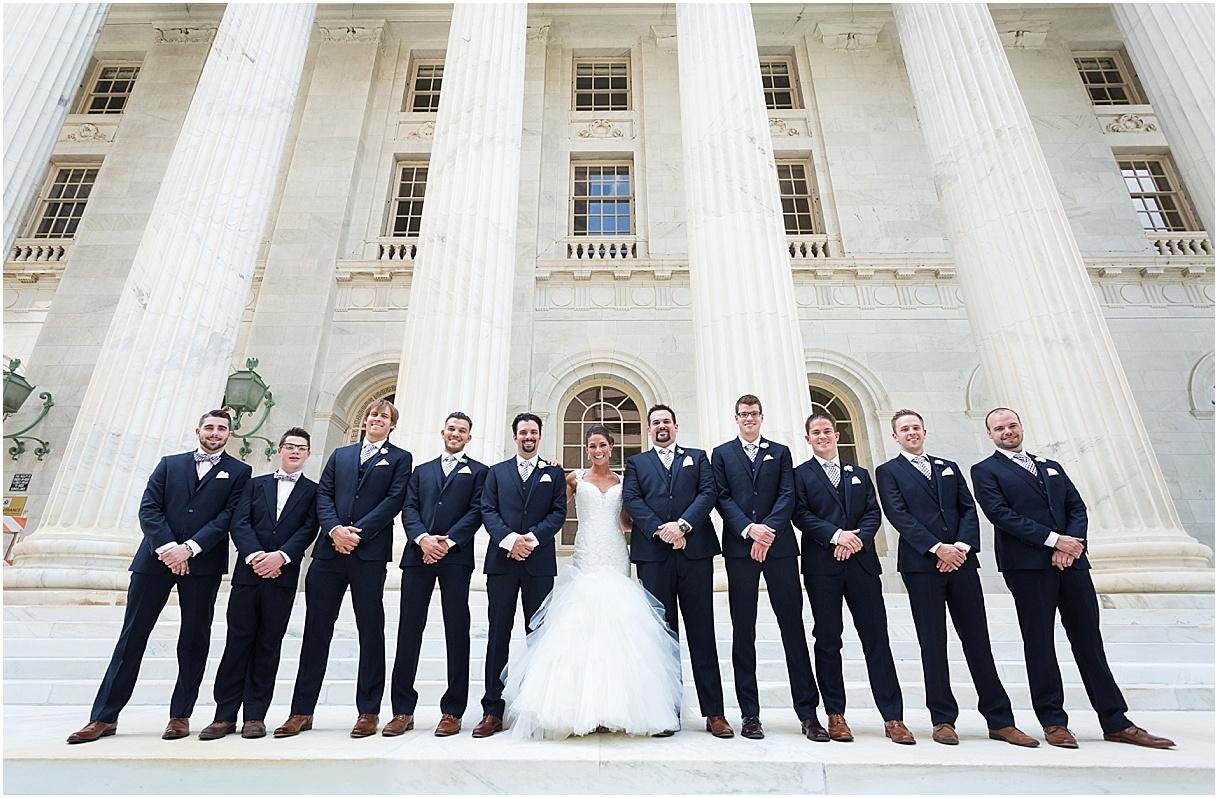 Morgan and Alex's Denver Wedding | Downtown Denver Wedding Mile High Station_0040.jpg