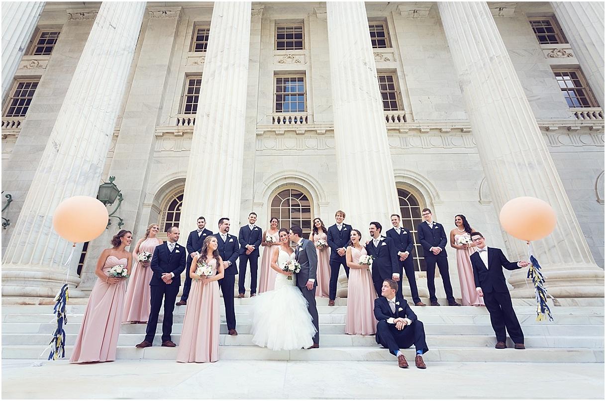 Morgan and Alex's Denver Wedding | Downtown Denver Wedding Mile High Station_0041.jpg