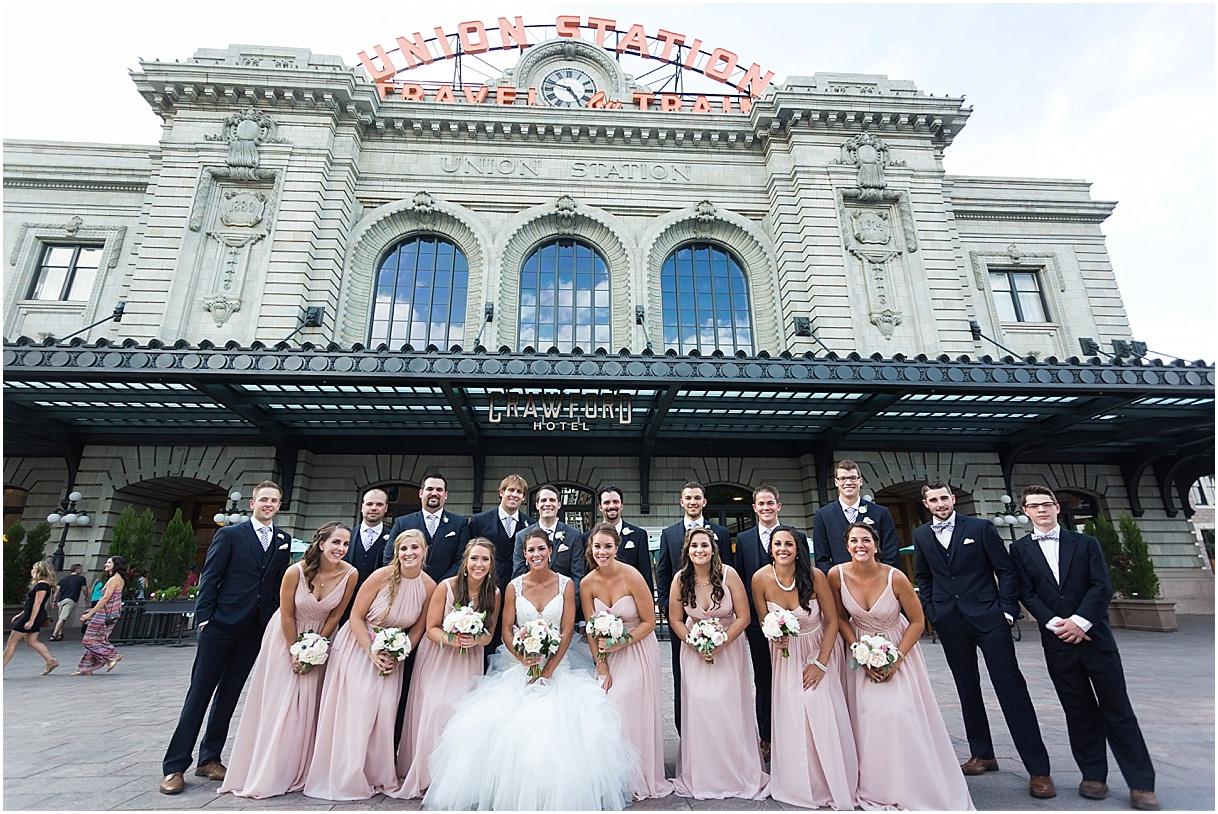 Morgan and Alex's Denver Wedding | Downtown Denver Wedding Mile High Station_0042.jpg
