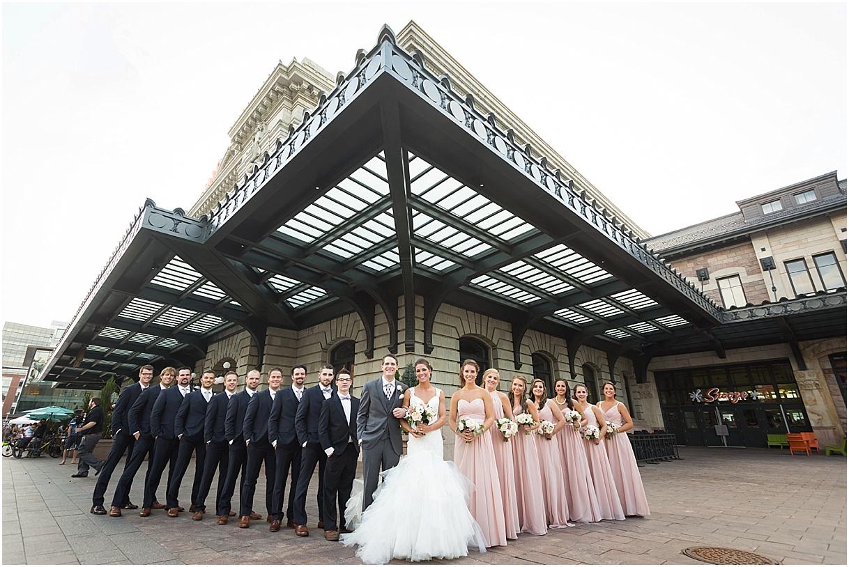 Morgan and Alex's Denver Wedding | Downtown Denver Wedding Mile High Station_0043.jpg