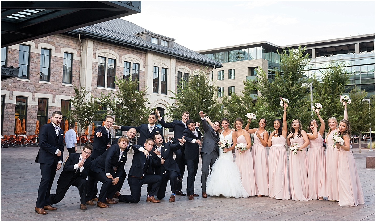 Morgan and Alex's Denver Wedding | Downtown Denver Wedding Mile High Station_0044.jpg