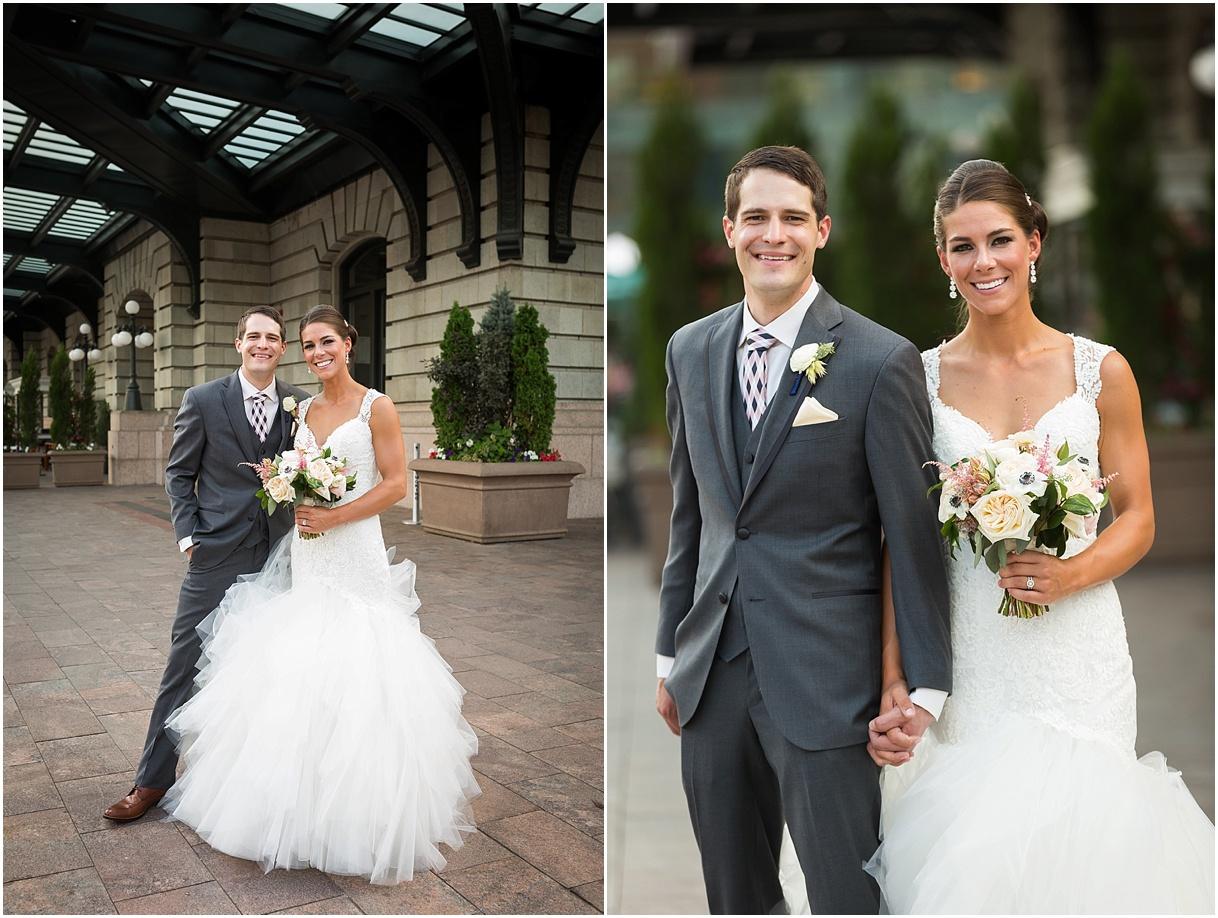 Morgan and Alex's Denver Wedding | Downtown Denver Wedding Mile High Station_0045.jpg