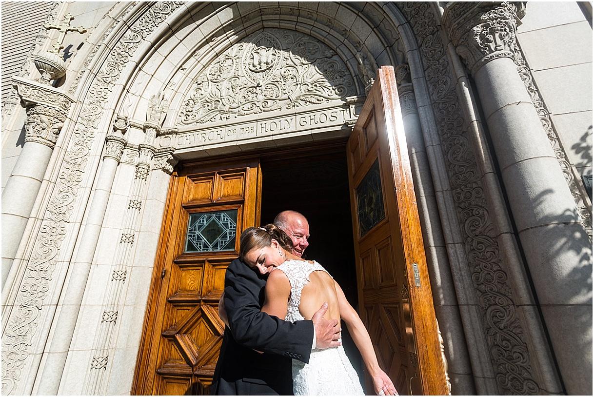 Morgan and Alex's Denver Wedding | Downtown Denver Wedding Mile High Station_0049.jpg