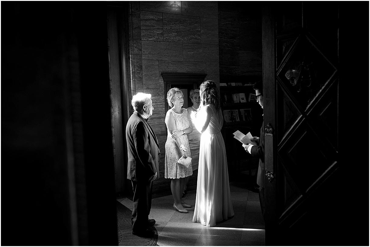 Morgan and Alex's Denver Wedding | Downtown Denver Wedding Mile High Station_0053.jpg