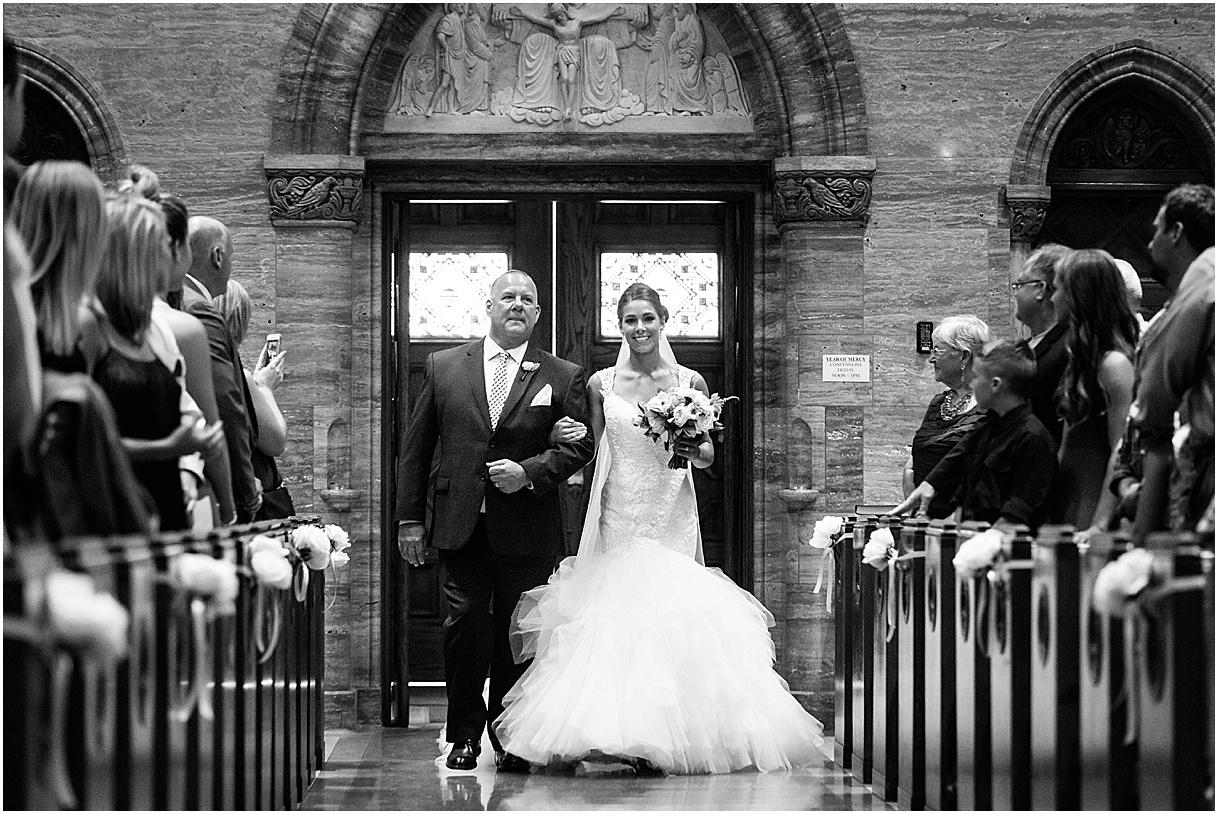Morgan and Alex's Denver Wedding | Downtown Denver Wedding Mile High Station_0054.jpg