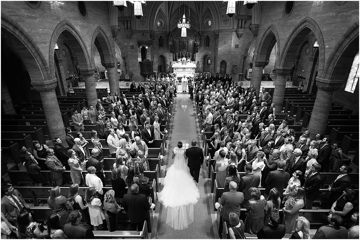 Morgan and Alex's Denver Wedding | Downtown Denver Wedding Mile High Station_0055.jpg