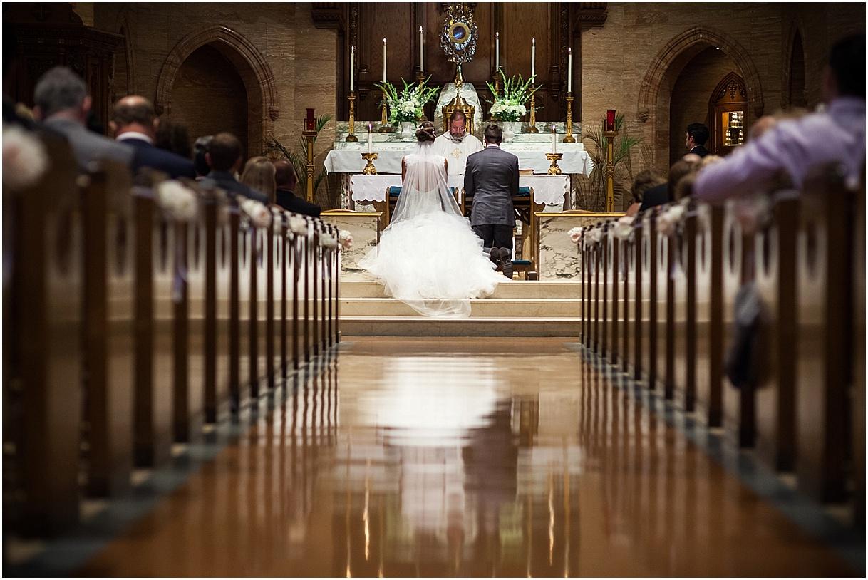Morgan and Alex's Denver Wedding | Downtown Denver Wedding Mile High Station_0060.jpg