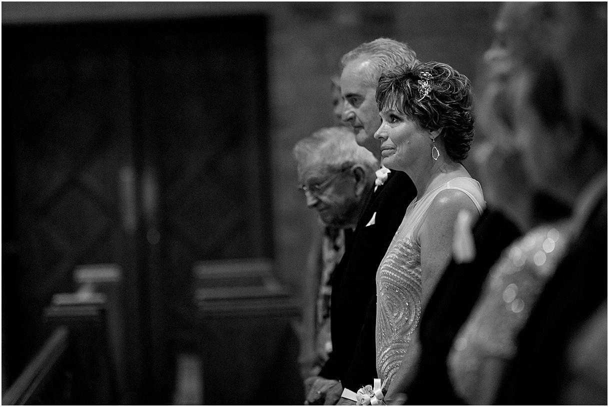 Morgan and Alex's Denver Wedding | Downtown Denver Wedding Mile High Station_0062.jpg