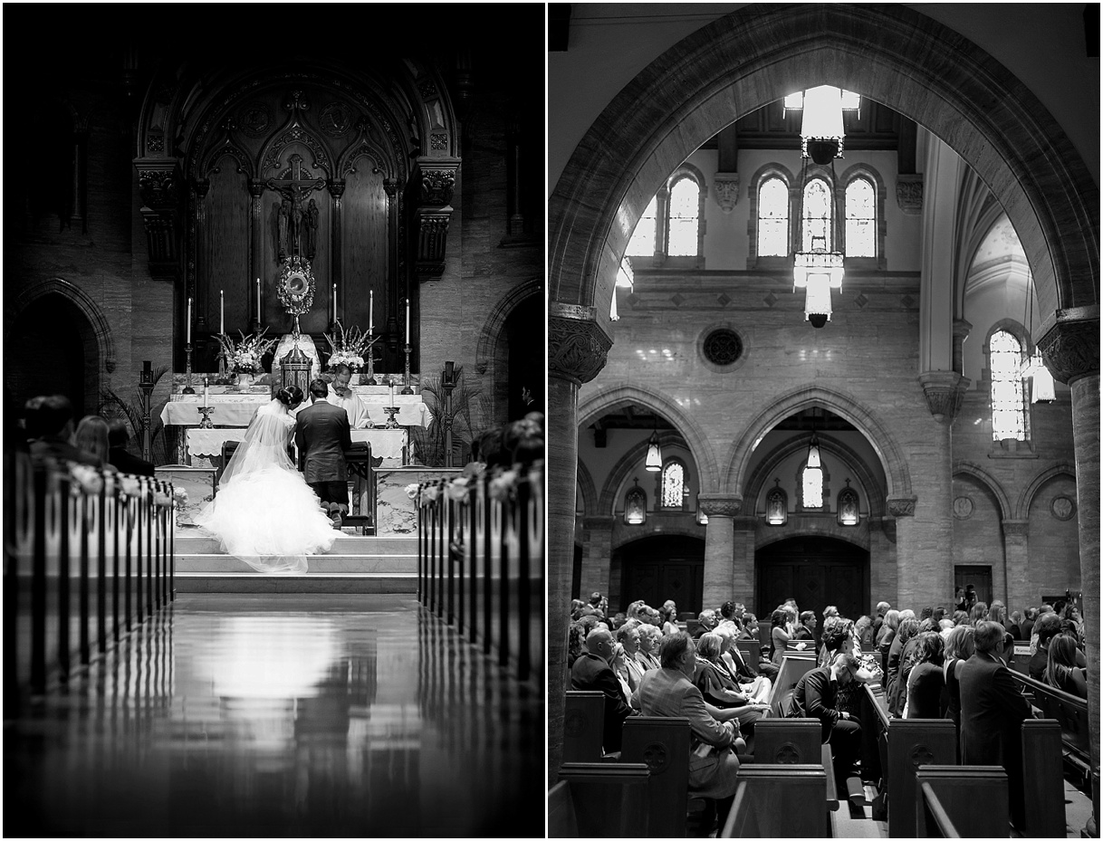 Morgan and Alex's Denver Wedding | Downtown Denver Wedding Mile High Station_0061.jpg