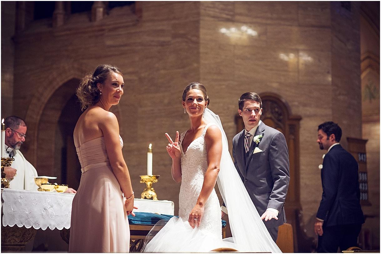Morgan and Alex's Denver Wedding | Downtown Denver Wedding Mile High Station_0064.jpg