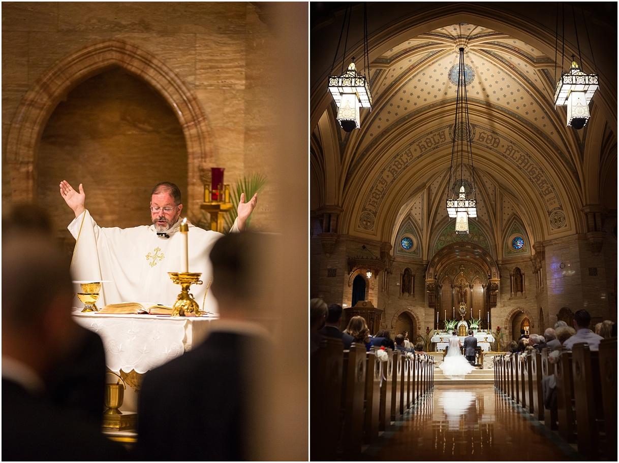 Morgan and Alex's Denver Wedding | Downtown Denver Wedding Mile High Station_0063.jpg
