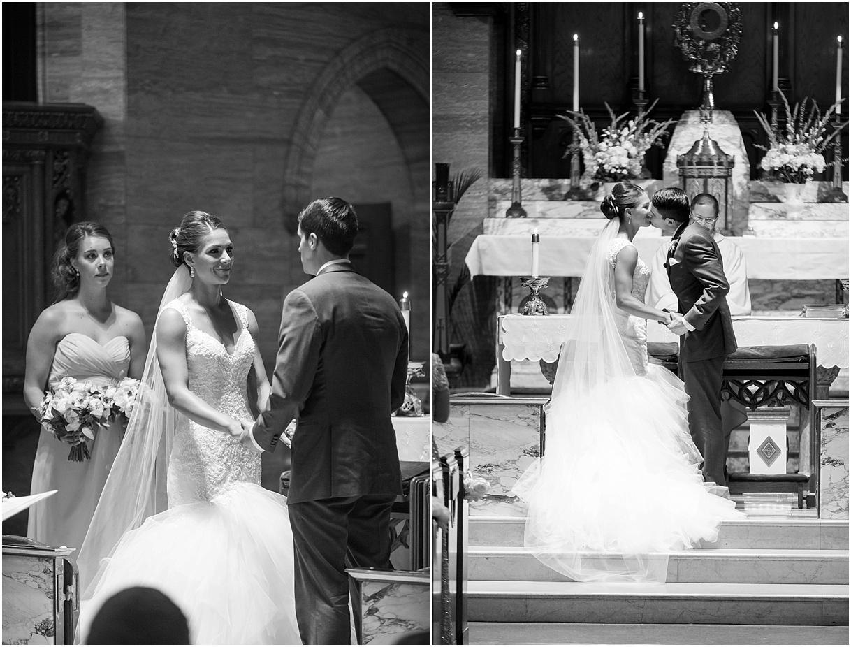 Morgan and Alex's Denver Wedding | Downtown Denver Wedding Mile High Station_0066.jpg