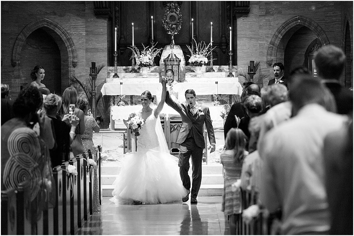 Morgan and Alex's Denver Wedding | Downtown Denver Wedding Mile High Station_0067.jpg