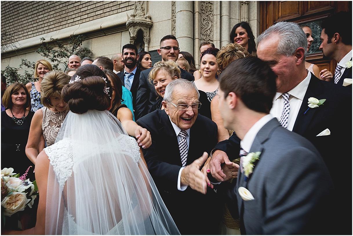 Morgan and Alex's Denver Wedding | Downtown Denver Wedding Mile High Station_0069.jpg