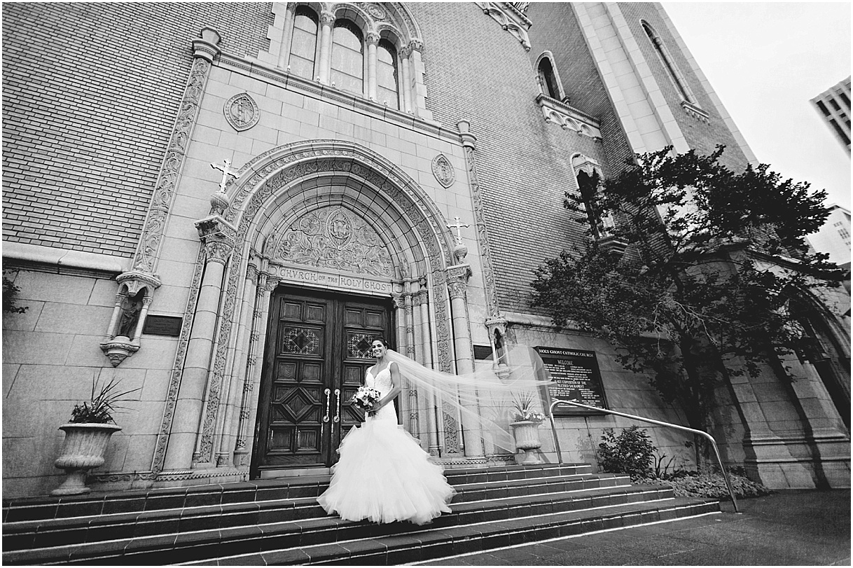 Morgan and Alex's Denver Wedding | Downtown Denver Wedding Mile High Station_0071.jpg