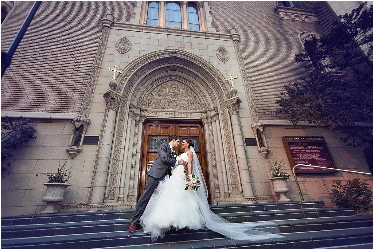 Morgan and Alex's Denver Wedding | Downtown Denver Wedding Mile High Station_0070.jpg