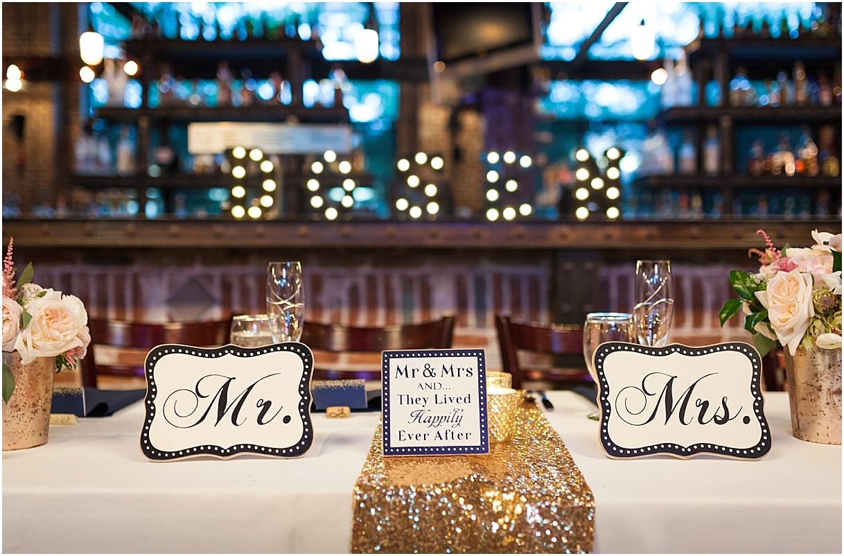 Morgan and Alex's Denver Wedding | Downtown Denver Wedding Mile High Station_0073.jpg