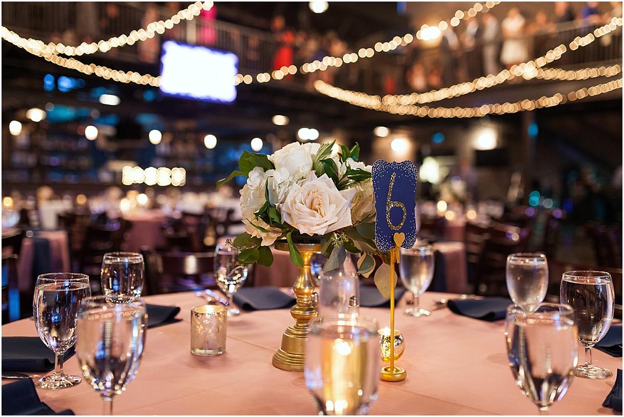 Morgan and Alex's Denver Wedding | Downtown Denver Wedding Mile High Station_0075.jpg