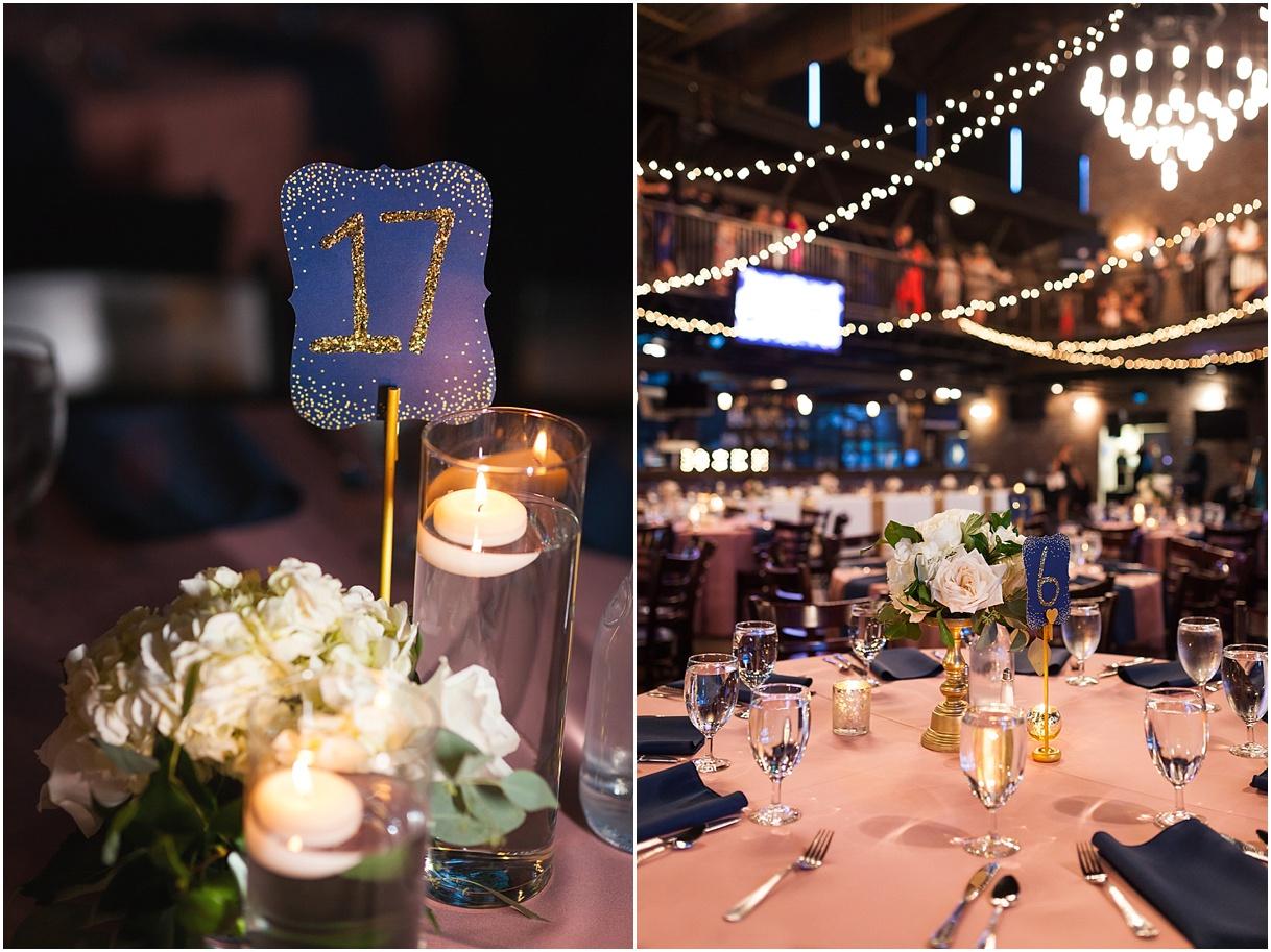 Morgan and Alex's Denver Wedding | Downtown Denver Wedding Mile High Station_0074.jpg