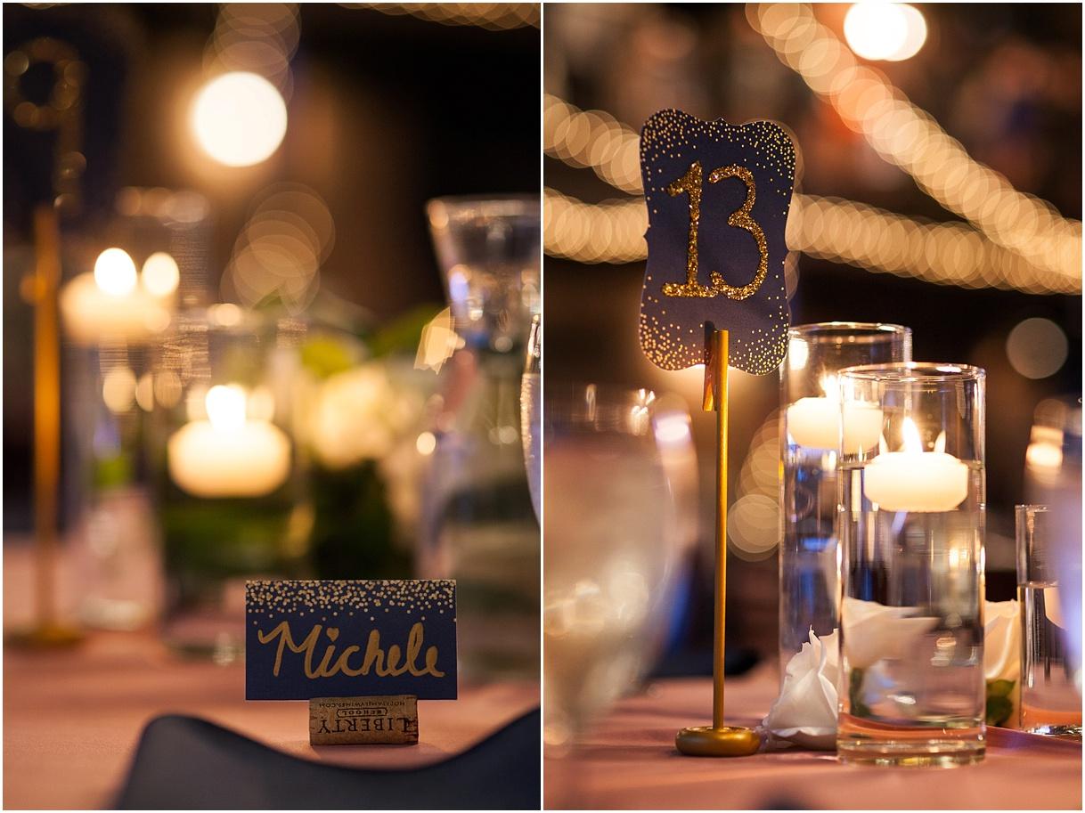 Morgan and Alex's Denver Wedding | Downtown Denver Wedding Mile High Station_0076.jpg