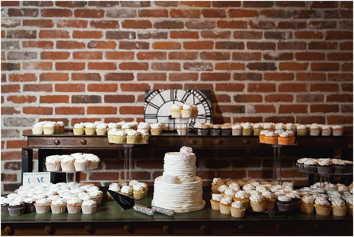 Morgan and Alex's Denver Wedding | Downtown Denver Wedding Mile High Station_0078.jpg