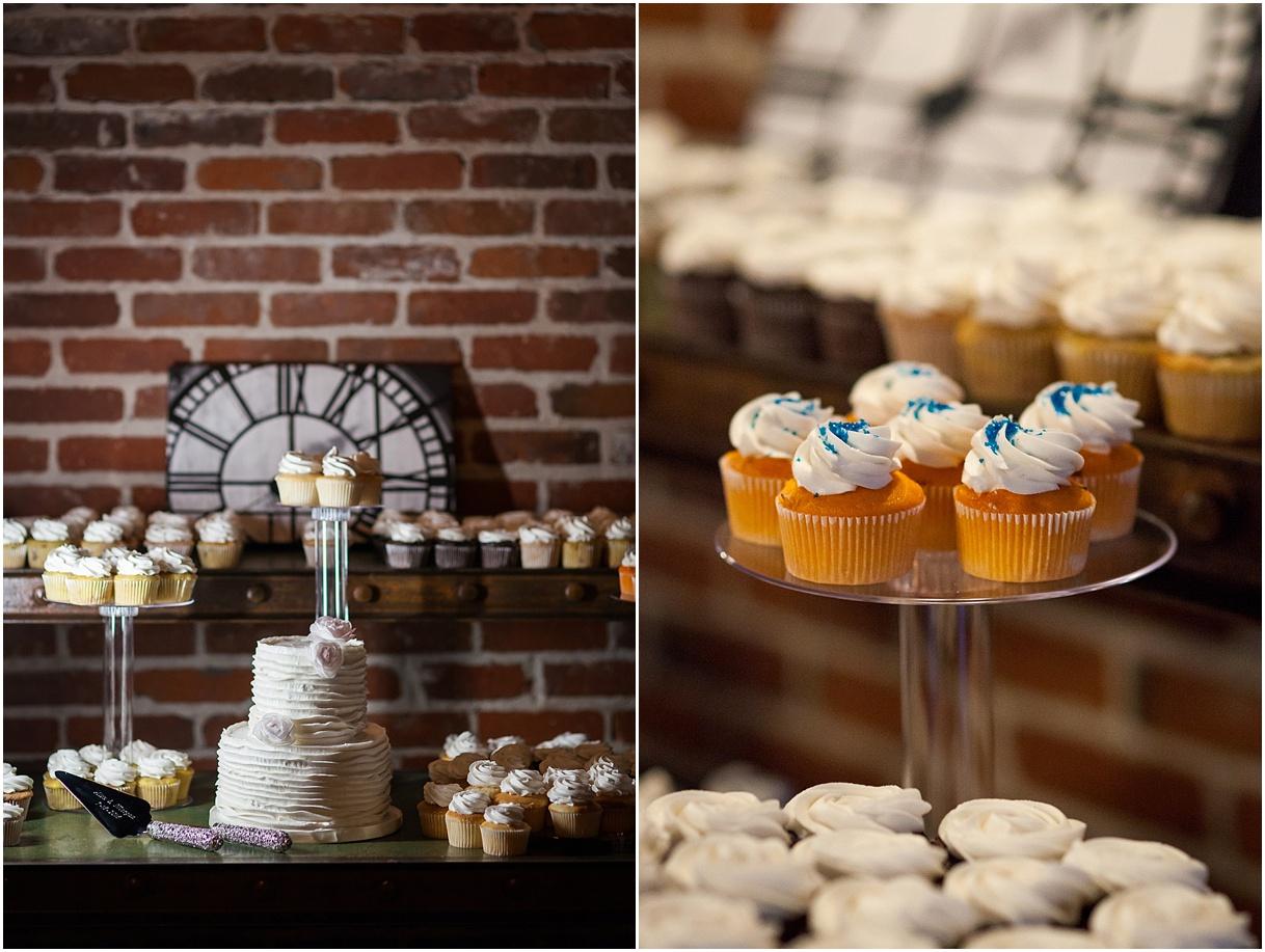 Morgan and Alex's Denver Wedding | Downtown Denver Wedding Mile High Station_0079.jpg