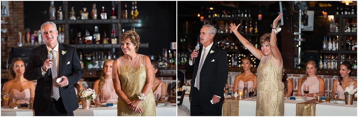 Morgan and Alex's Denver Wedding | Downtown Denver Wedding Mile High Station_0083.jpg