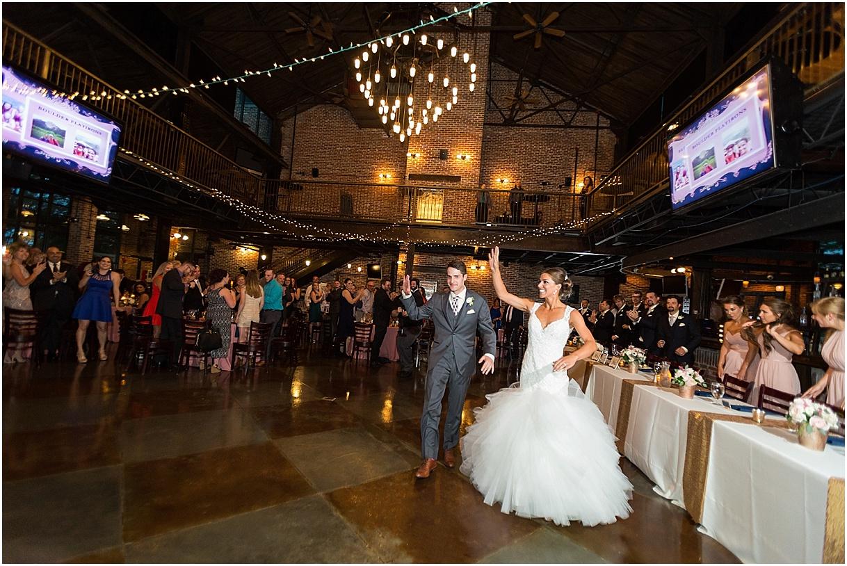 Morgan and Alex's Denver Wedding | Downtown Denver Wedding Mile High Station_0082.jpg